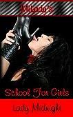 MiLadys School For Girls