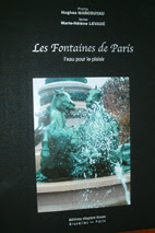 2006-12_fontaines_de_paris.jpg