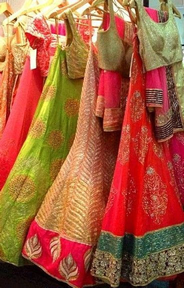 Shopping, Wedding and Saree on Pinterest