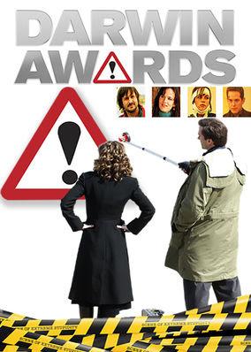 Darwin Awards, The