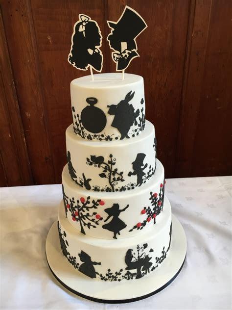 Creative Cakes Ireland Wedding Cakes