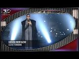 Lelaki Teragung Juara Lagu 31 (AJL 31)