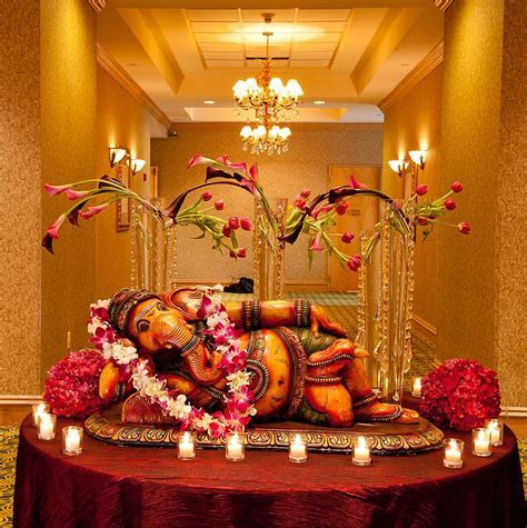 Indian Weddings   Stunning: Indian Weddings   Wedding