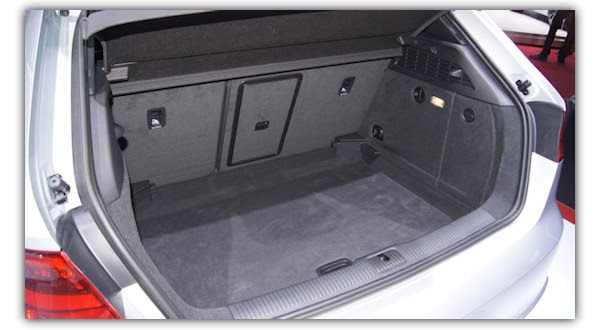 compare car iisurance comparatif volume coffre voiture. Black Bedroom Furniture Sets. Home Design Ideas