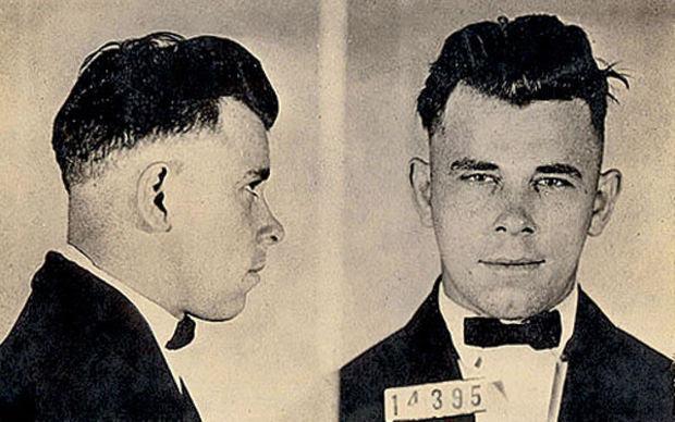 john d rockefeller jr prohibition