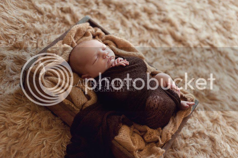 photo meridian-idaho-newborn-photographers_zps44a92f21.jpg