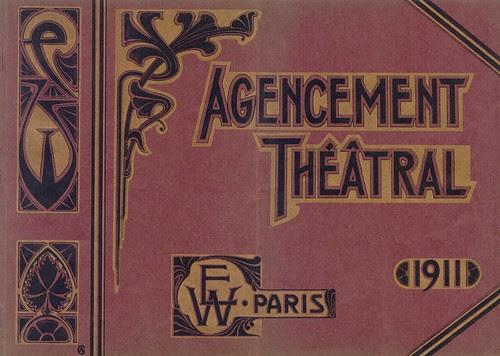 theatre ew p1