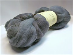 Old Growth Merino-Cashmere top