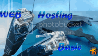 WEB Hosting Basic