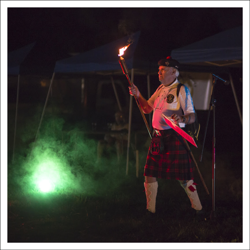 Scottish Games 6