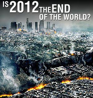 http://krishna.org/wp-content/uploads/2009/10/end-of-the-world.jpg