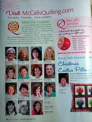 McCall's Magazine 02