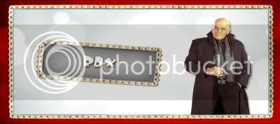 http://i298.photobucket.com/albums/mm253/blogspot_images/Welcome/PDVD_017.jpg