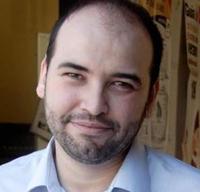 Miguel Ángel Rodríguez Arias