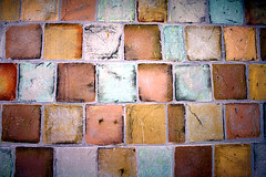 digible tiles