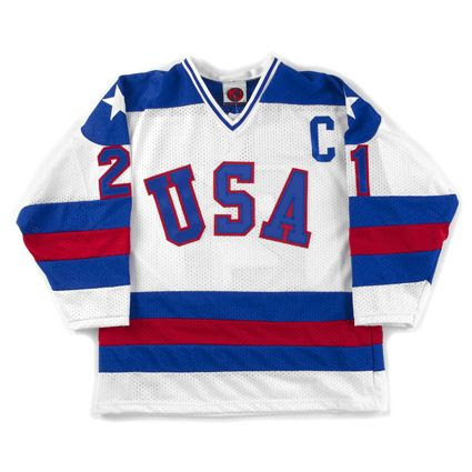 USA 1980 OLY jersey photo USA1980OLYF.jpg