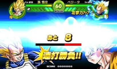 dragon-ball-tap-battle-2