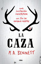 Caza, La