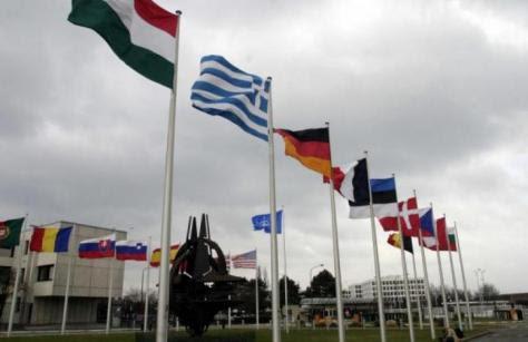 Σύνοδος ΝΑΤΟ: Αφγανιστάν ,Συρία τα θέματα συζήτησης