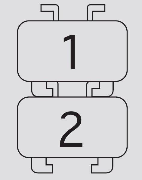 Acura Rl Fuse Box