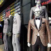 LA Fashion District   281 Photos & 293 Reviews   Shopping