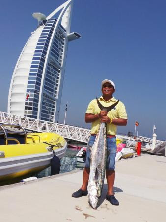 TYB Sport Fishing Dubai Map,Map of TYB Sport Fishing Dubai,Dubai Tourists Destinations and Attractions,Things to Do in Dubai,TYB Sport Fishing Dubai accommodation destinations attractions hotels map reviews photos pictures