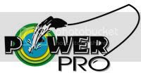 power pro Pictures, Images and Photos
