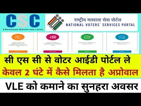 उत्तर प्रदेश ग्राम पंचायत चुनाव लिस्ट 2021|Download Uttar Pradesh Gram Panchayat List