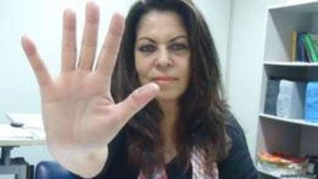 Foto: Reprodução / BBCBrasil.com