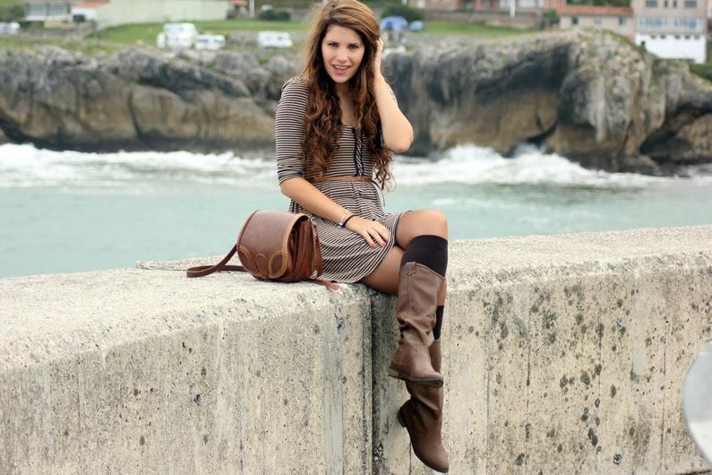 botas-marrones---llanes-y-ribadesella-heelsandroses(1)