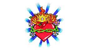 Significado Tatuaje Corona 1 Tatuarteorg