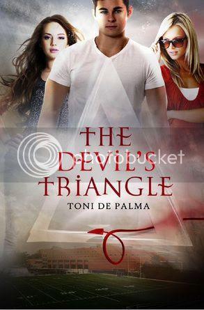 The Devil's Triangle by Tomi De Palma