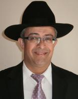 Rabbi Kalazan