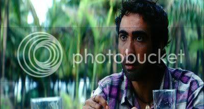 http://i347.photobucket.com/albums/p464/blogspot_images1/Mithya/PDVD_003.jpg