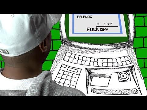 AXEL F. (J. Rocc & MED) - Sofa Coins (Video) | 2016