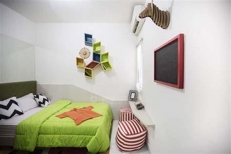 desain kamar sederhana anak muda | desain rumah minimalis