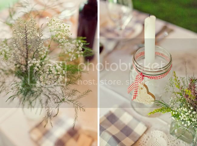 http://i892.photobucket.com/albums/ac125/lovemademedoit/LN_GardenWedding_017.jpg?t=1312696711