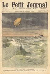 ptitjournal  30 octobre 1910