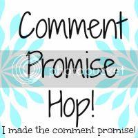 Comment Promise Hop