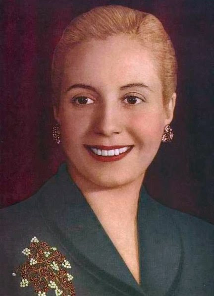File:Evita color.jpg