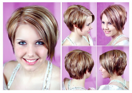 Frisuren Mittellang Blond 2013