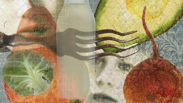 When Gluten Sensitivity Isn't Celiac Disease - The New ...
