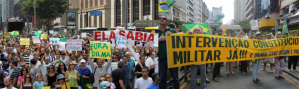 """Jessé Souza, sobre a mídia: """"Tira onda de neutra, quando apenas obedece ao dinheiro"""""""
