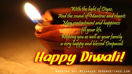 Diwali wallpapers messages world news diwali messages m4hsunfo