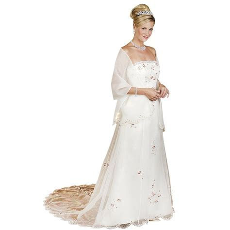 Wedding Outfits for Women Over 50   Wedding Outfits
