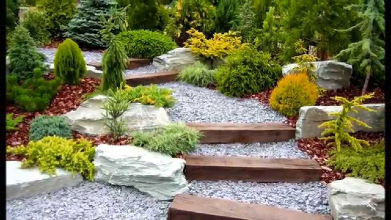 Latest * Ideas For Home And Garden Landscaping 2015 ...