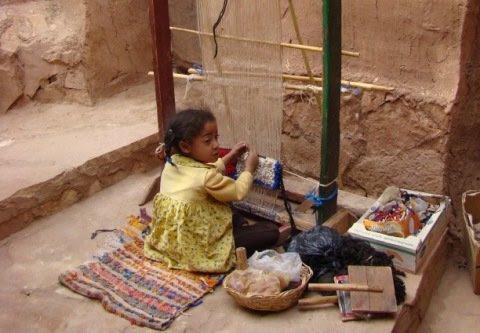 30 millions d'esclaves dans le monde : le Maroc classé 93ème