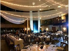 Lumber Exchange Event Center   Minneapolis, MN Wedding Venue