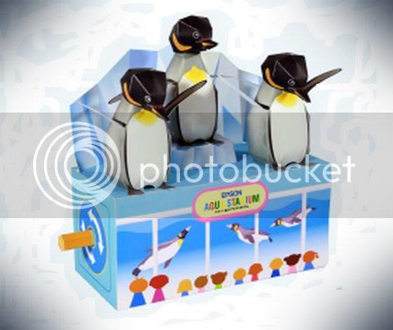 photo penguinepsonmovie0002_zpsd829d3bb.jpg