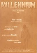 Millennium. Revista de literatura N° 1